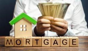 mortgage-foreclosure-nashville-tn