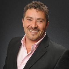 Kyle Souza