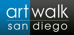 Artwalk San Diego website