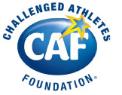 Challenged Athletes Foundation Event San Diego Website