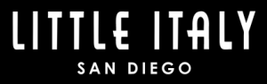 Little Italy San Diego - Trick or Treat on India St website