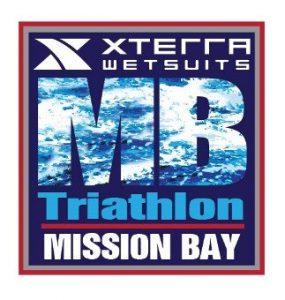 Mission Bay Triathlon San Diego - website
