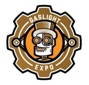 San Diego Gaslight Expo
