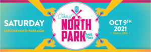 Taste of North Park San Diego