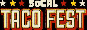 SoCal TacoFest San Diego