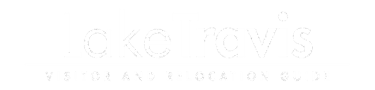 Lake Travis Visitor and Relocation Guide publication logo