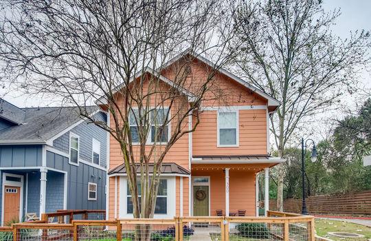 1601 Miriam Avenue Suite 300-large-002-003-Exterior Front-1500×1000-72dpi