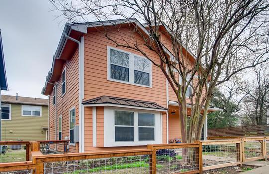 1601 Miriam Avenue Suite 300-large-003-005-Exterior Front-1500×1000-72dpi