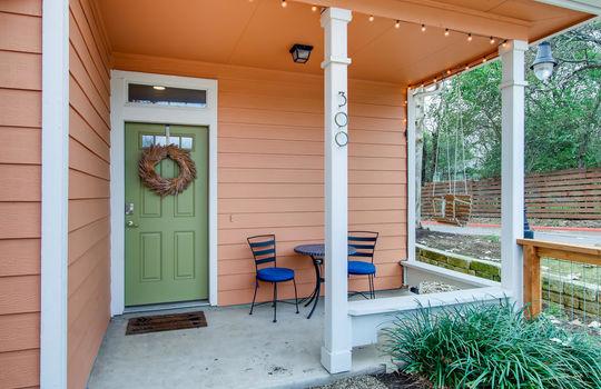 1601 Miriam Avenue Suite 300-large-004-007-Exterior Front Entry-1500×1000-72dpi