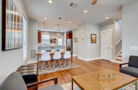 1601 Miriam Avenue Suite 300-large-008-013-Living Room-1500×1000-72dpi