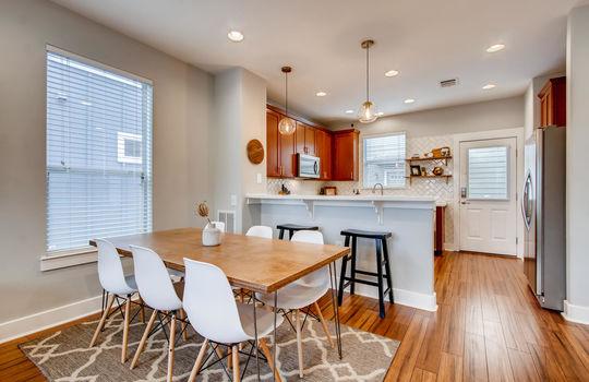 1601 Miriam Avenue Suite 300-large-010-009-Dining Room-1500×1000-72dpi