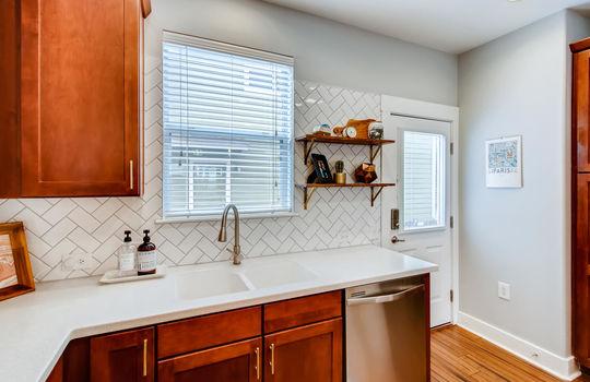 1601 Miriam Avenue Suite 300-large-014-014-Kitchen-1500×1000-72dpi