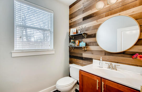 1601 Miriam Avenue Suite 300-large-015-011-Powder Room-1500×1000-72dpi