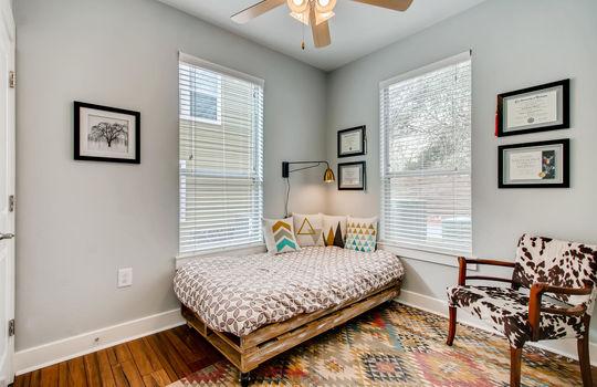 1601 Miriam Avenue Suite 300-large-016-017-Bedroom-1500×1000-72dpi