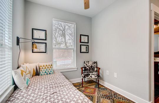 1601 Miriam Avenue Suite 300-large-017-029-Bedroom-1500×1000-72dpi