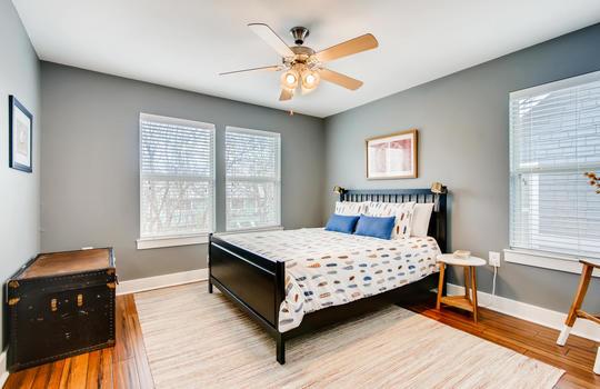 1601 Miriam Avenue Suite 300-large-018-015-2nd Floor Master Bedroom-1500×1000-72dpi