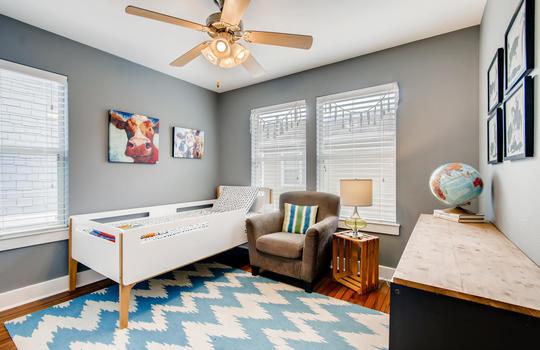 1601 Miriam Avenue Suite 300-large-023-019-2nd Floor Bedroom-1500×1000-72dpi