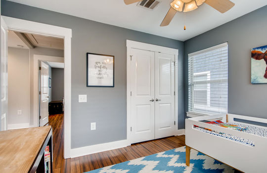 1601 Miriam Avenue Suite 300-large-024-022-2nd Floor Bedroom-1500×1000-72dpi