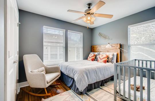 1601 Miriam Avenue Suite 300-large-025-030-2nd Floor Bedroom-1500×1000-72dpi