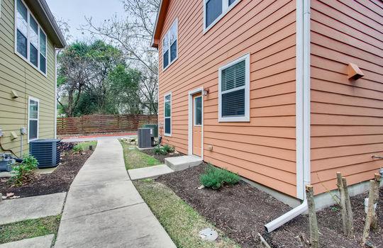 1601 Miriam Avenue Suite 300-large-027-026-Exterior Rear-1500×1000-72dpi