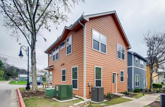 1601 Miriam Avenue Suite 300-large-028-023-Exterior Rear-1500×1000-72dpi