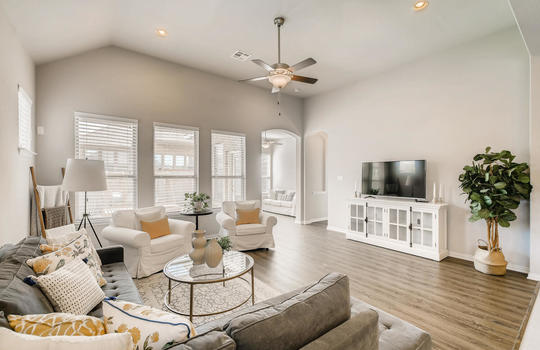 1640 Pinot Noir Street-large-005-004-Living Room-1500×1000-72dpi