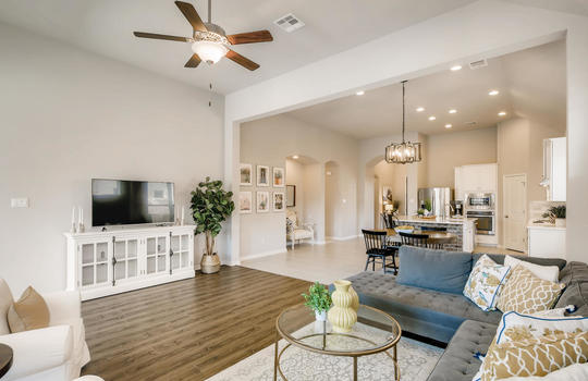 1640 Pinot Noir Street-large-007-010-Living Room-1500×1000-72dpi
