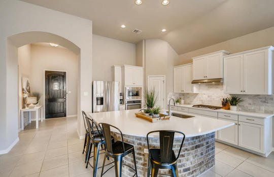 1640 Pinot Noir Street-large-008-007-Kitchen-1500×1000-72dpi