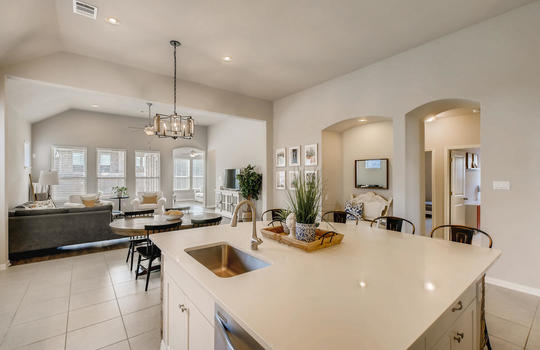 1640 Pinot Noir Street-large-012-013-Kitchen-1500×1000-72dpi