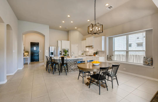 1640 Pinot Noir Street-large-015-017-Breakfast Area-1500×1000-72dpi