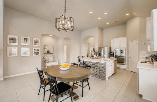 1640 Pinot Noir Street-large-016-015-Breakfast Area-1500×1000-72dpi