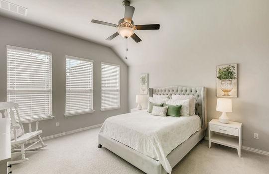 1640 Pinot Noir Street-large-018-018-Master Bedroom-1500×1000-72dpi