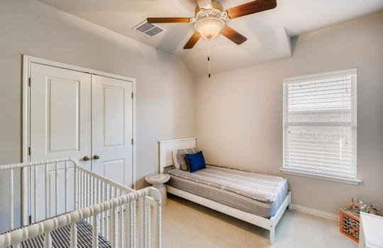 1640 Pinot Noir Street-large-021-022-Bedroom-1500×1000-72dpi
