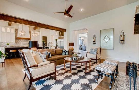 5609 Spanish Oaks Bee Cave TX-small-006-005-Living Room-666×444-72dpi