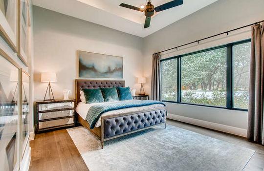 5609 Spanish Oaks Bee Cave TX-small-019-022-Master Bedroom-666×444-72dpi
