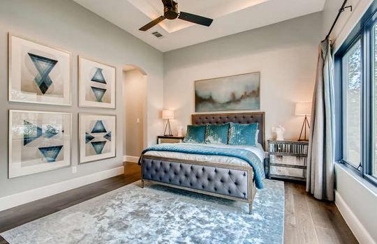 5609 Spanish Oaks Bee Cave TX-small-020-024-Master Bedroom-666×444-72dpi