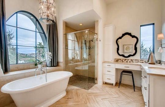 5609 Spanish Oaks Bee Cave TX-small-022-017-Master Bathroom-666×444-72dpi