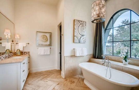5609 Spanish Oaks Bee Cave TX-small-023-021-Master Bathroom-666×444-72dpi