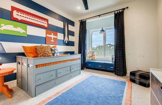 5609 Spanish Oaks Bee Cave TX-small-027-028-2nd Floor Bedroom-666×444-72dpi