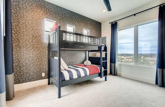 5609 Spanish Oaks Bee Cave TX-small-028-029-2nd Floor Bedroom-666×444-72dpi