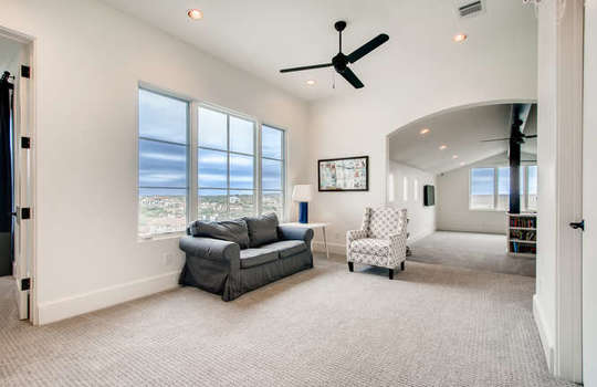 5609 Spanish Oaks Bee Cave TX-small-031-027-2nd Floor Sitting Room-666×444-72dpi