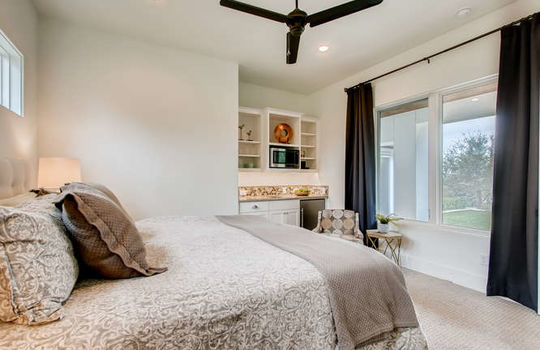 5609 Spanish Oaks Bee Cave TX-small-041-034-Guest House-666×444-72dpi