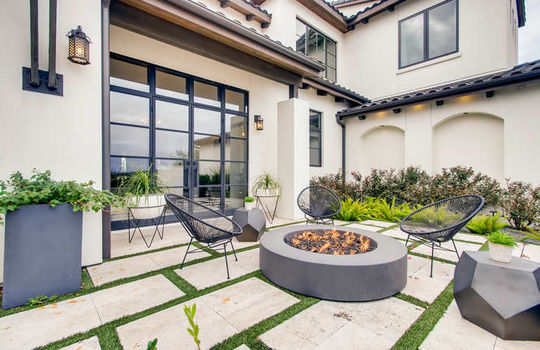 5609 Spanish Oaks Bee Cave TX-small-053-053-Fire Pit-666×444-72dpi