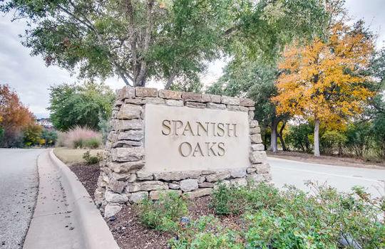 5609 Spanish Oaks Bee Cave TX-small-058-054-Spanish Oaks Sub-666×444-72dpi
