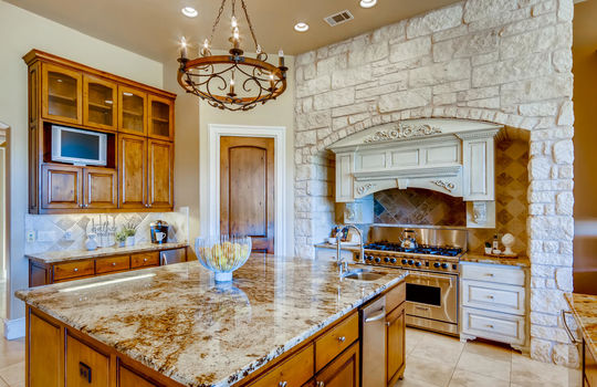 309 Camino Arbolago Lakeway TX-large-001-013-Kitchen-1500×1000-72dpi