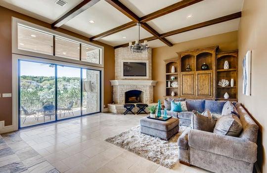 309 Camino Arbolago Lakeway TX-large-003-003-Living Room-1500×1000-72dpi