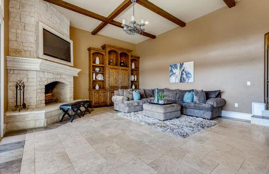 309 Camino Arbolago Lakeway TX-large-004-002-Living Room-1500×1000-72dpi