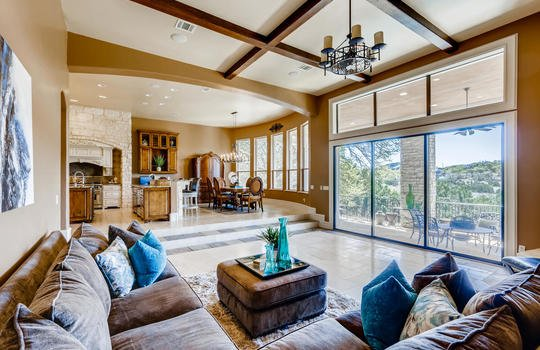 309 Camino Arbolago Lakeway TX-large-005-006-Living Room-1500×1000-72dpi