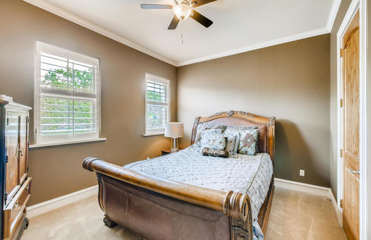309 Camino Arbolago Lakeway TX-large-007-008-2nd Floor Bedroom-1500×1000-72dpi
