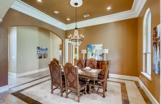 309 Camino Arbolago Lakeway TX-large-007-008-Dining Room-1500×1000-72dpi
